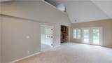 203 Forest Knoll Court - Photo 14