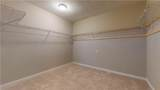203 Forest Knoll Court - Photo 31