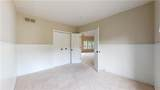 203 Forest Knoll Court - Photo 35