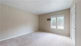 203 Forest Knoll Court - Photo 39