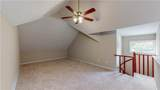 203 Forest Knoll Court - Photo 44