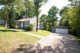 6315 Shelbyville Road - Photo 1