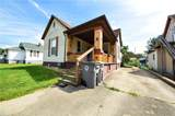 617 Mcdonald St - Photo 3