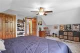 3872 Arrowhead Court - Photo 35