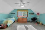 3872 Arrowhead Court - Photo 36