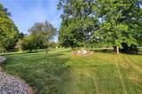 3872 Arrowhead Court - Photo 40