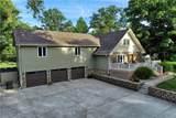 3872 Arrowhead Court - Photo 58