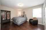 6934 Bluffridge Place - Photo 40