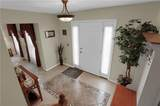 8937 Waterton Place Place - Photo 4