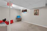8937 Waterton Place Place - Photo 40