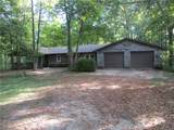 3347 State Road 341 - Photo 1