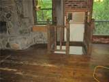 3347 State Road 341 - Photo 4