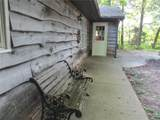 3347 State Road 341 - Photo 5