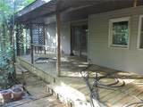 3347 State Road 341 - Photo 6