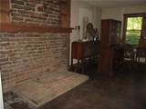 3347 State Road 341 - Photo 7
