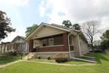 2156 Spencer Avenue - Photo 1