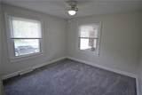 2156 Spencer Avenue - Photo 10