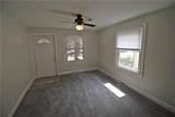 2156 Spencer Avenue - Photo 11