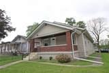 2156 Spencer Avenue - Photo 2