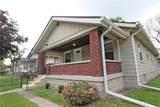 2156 Spencer Avenue - Photo 26