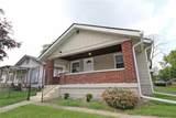 2156 Spencer Avenue - Photo 27
