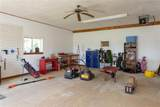 16950 Joliet Road - Photo 33