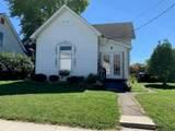 139 Pearl Street - Photo 1