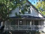 2838 Macpherson Avenue - Photo 4