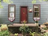1108 3rd Street - Photo 8