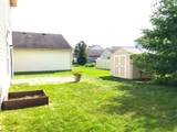 1792 Farm Meadow Drive - Photo 15