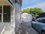 513 Meridian Street - Photo 1