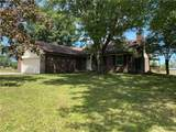10785 Little Point Road - Photo 1