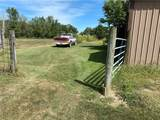 10785 Little Point Road - Photo 10