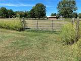10785 Little Point Road - Photo 11