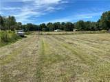 10785 Little Point Road - Photo 12