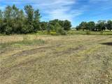 10785 Little Point Road - Photo 13