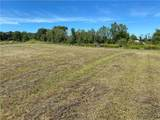 10785 Little Point Road - Photo 14