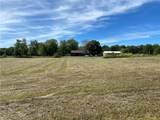 10785 Little Point Road - Photo 15