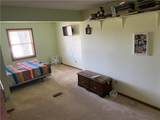 10785 Little Point Road - Photo 18