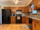 10785 Little Point Road - Photo 2