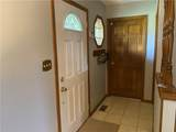 10785 Little Point Road - Photo 20