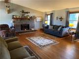 10785 Little Point Road - Photo 4