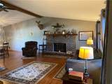 10785 Little Point Road - Photo 5