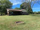 10785 Little Point Road - Photo 6