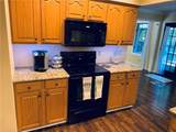 2975 Country Club Court - Photo 15