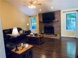 2975 Country Club Court - Photo 16