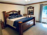 2975 Country Club Court - Photo 17