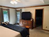 2975 Country Club Court - Photo 18