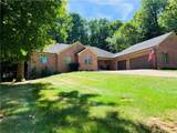 2975 Country Club Court - Photo 2
