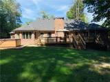 2975 Country Club Court - Photo 4